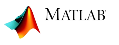 matlab courses and thesis work in jalandhar